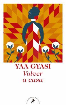 Descarga gratuita de libros electrónicos en tagalo VOLVER A CASA