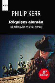 Bressoamisuradi.it Requiem Aleman Image
