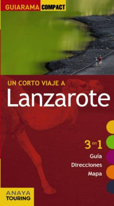 Relaismarechiaro.it Lanzarote 2014 (Un Corto Viaje A) Image