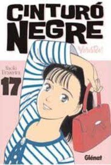 Inmaswan.es Cinturo Negre Nº 17 (Catala) Image