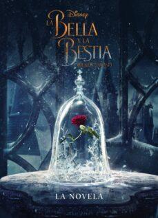 Trailab.it La Bella Y La Bestia: La Novela Image