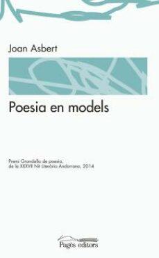 Bressoamisuradi.it Poesia En Models Image
