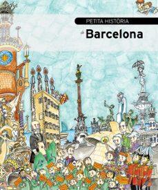 Encuentroelemadrid.es Petita Historia De Barcelona Image