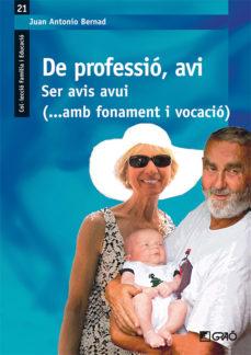 Garumclubgourmet.es De Professio, Avi Image