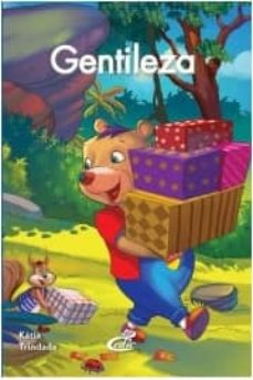 Lofficielhommes.es Gentileza Image