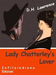 Lady Chatterleys Lover Ebook Dh Lawrence Descargar