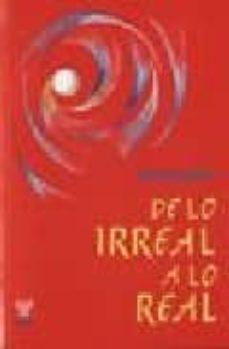 Emprende2020.es De Lo Irreal A Lo Real Image