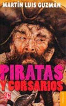 Permacultivo.es Piratas Y Corsarios Image