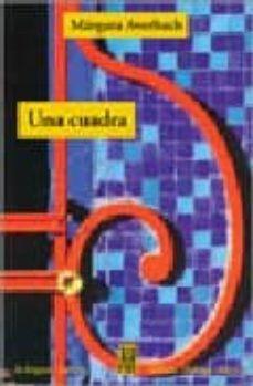 Epub descargar libro electrónico torrent UNA CUADRA 9789871156962