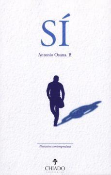 si-antonio osuna b.-9789895206162