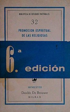 Encuentroelemadrid.es Promoción Espiritual De Las Religiosas Image