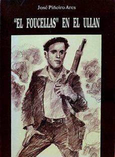 Upgrade6a.es 'El Foucellas' En El Ullan Image