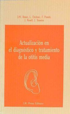 Encuentroelemadrid.es Actualización En El Diagnóstico Y Tratamiento De La Otitis Media Image