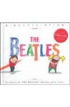 Permacultivo.es The Beatles Cdbook (Libro + Cd) Image