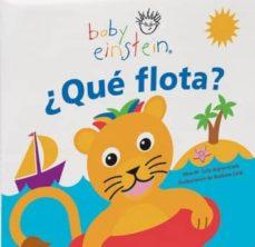 Curiouscongress.es Que Flota? Image