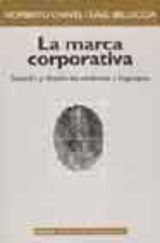 Inmaswan.es La Marca Corporativa: Gestion Y Diseño De Simbolos Y Logotipos Image