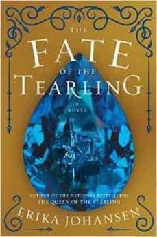 the fate of the tearling-erika johansen-9780062458872
