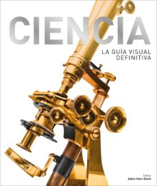 Elmonolitodigital.es Ciencia Image