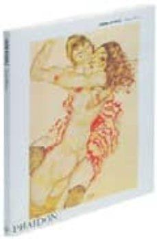 Inciertagloria.es Egon Schiele Image