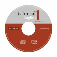Descargando audiolibros en ipad TECHNICAL ENGLISH 1 SB CD (Literatura española)