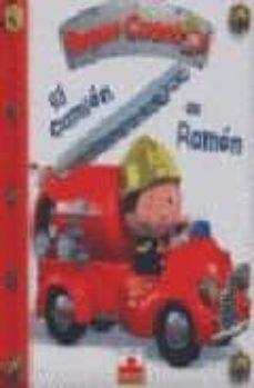 Upgrade6a.es El Camion De Ramon (Pequecuentos) Image
