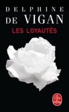 Ebooks en deutsch descargar LES LOYAUTÉS 9782253906872 iBook