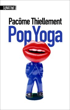pop yoga (ebook)-pacôme thiellement-9782355841972