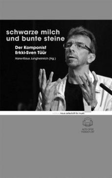 schwarze milch und bunte steine (ebook)-9783795786472