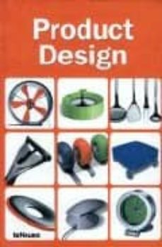 Enmarchaporlobasico.es Product Design Image