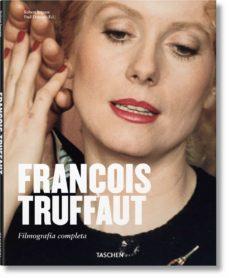 Ojpa.es François Truffaut Image