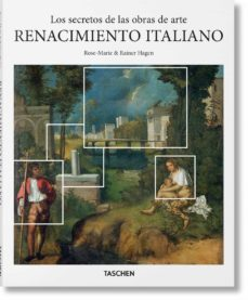 Viamistica.es Los Secretos De Las Obras De Arte. Renacimiento Italiano Image