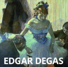 Geekmag.es Edgar Degas Image