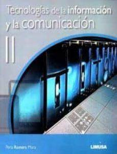 Curiouscongress.es Tecnologias De La Informacion Y La Comunicacion Ii Image