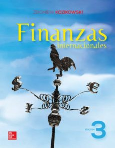 libro de finanzas internacionales kozikowski pdf