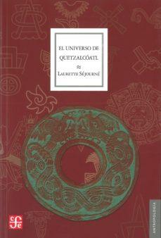 Padella.mx El Universo De Quetzalcoatl Image