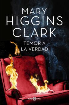 Descarga de libros de audio de dominio público TEMOR A LA VERDAD de MARY HIGGINS CLARK 9788401342172 (Literatura española)