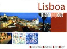 Valentifaineros20015.es Lisboa (Planopopout) Image