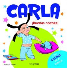 Tajmahalmilano.it Carla: ¡Buenas Noches! (¡Con Olores En El Interior!) Image