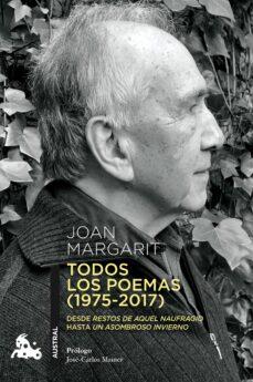 Padella.mx Todos Los Poemas (1975-2017) Image