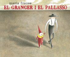 Concursopiedraspreciosas.es El Granger I El Pallasso Image