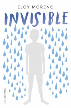 invisible (ebook)-eloy moreno-9788416588572