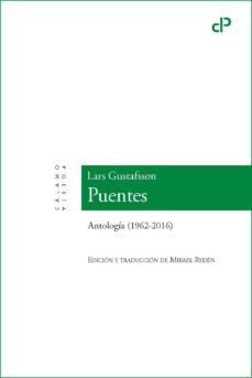 Libro en línea descargar pdf PUENTES de LARS GUSTAFSSON 9788416742172