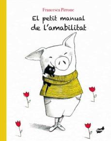 Relaismarechiaro.it El Petit Manual De L Amabilitat Image