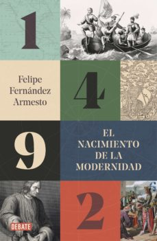 1492-felipe fernandez-armesto-9788417636272