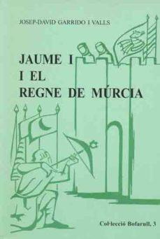 Geekmag.es Jaume I I El Regne De Murcia Image