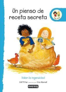 Costosdelaimpunidad.mx Un Pienso De Receta Secreta. Image