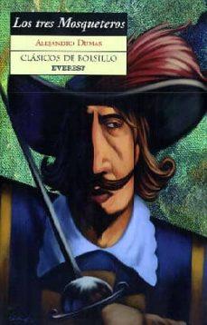 Bressoamisuradi.it Los Tres Mosqueteros Image