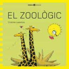 Debatecd.mx El Zoologic Image