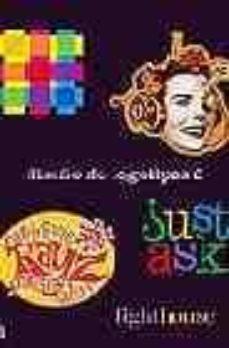Eldeportedealbacete.es Diseño De Logotipos 3. Just Ask Image