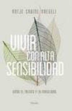 Viamistica.es Vivir Con Alta Sensibilidad: Entre El Talento Y La Fragilidad Image